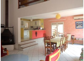 Thumbnail 4 bed property for sale in 66690, Sorede, Fr