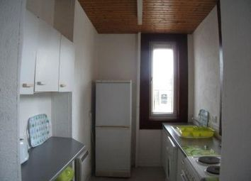 Thumbnail 2 bed flat to rent in Gowrie Street, Dundee