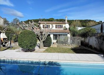 Thumbnail 3 bed villa for sale in Lorgues, Var, France
