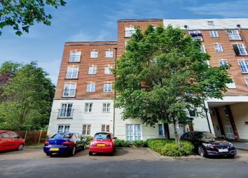 2 bed flat for sale in 516 Lordship Lane, East Dulwich, London SE22