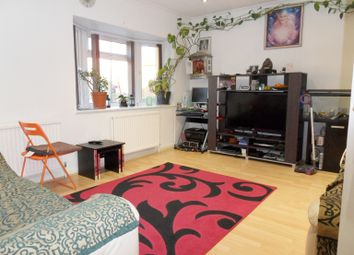Thumbnail 3 bed maisonette to rent in Uphill Drive, Kingsbury