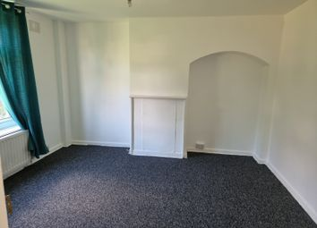 Thumbnail 3 bed terraced house to rent in Markyate Road, Becontree, Dagenham