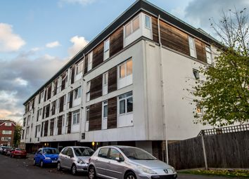 Thumbnail 2 bed flat for sale in Weighton Road, London