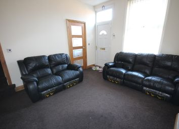 Thumbnail 2 bedroom town house to rent in Kepler Terrace, Leeds