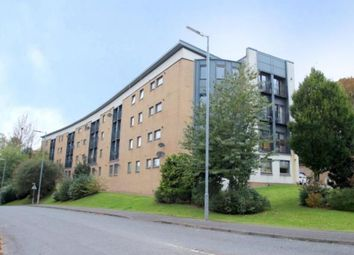 Thumbnail 2 bed flat for sale in Calderpark Terrace, Uddingston, Glasgow