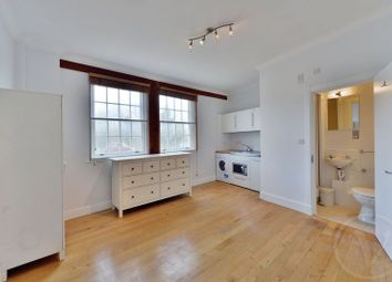 Thumbnail Studio to rent in Jack Straws Castle, North End Way, Hampstead, London