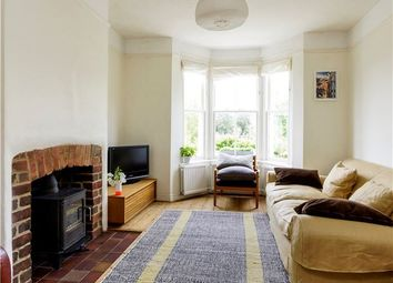 Thumbnail 3 bed terraced house for sale in Malvern Buildings, Bath, Somerset