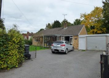 Thumbnail 3 bed bungalow to rent in The Batch, Wincanton, Somerset