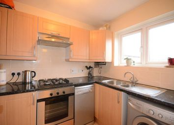 Thumbnail 1 bedroom flat to rent in Imperial Road, Windsor