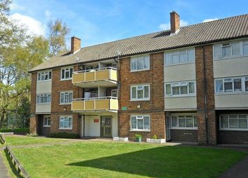 Thumbnail 3 bed flat for sale in Alpha Road, Woking