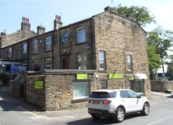 Thumbnail Retail premises to let in Harrogate Road, Rawdon