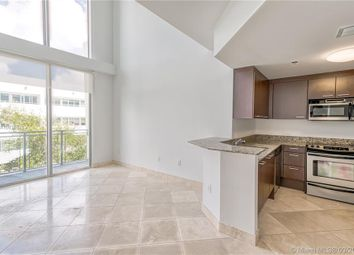 Thumbnail Property for sale in 3001 Sw 27 Ave # L406, Coconut Grove, Florida, United States Of America