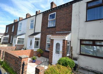 Thumbnail 2 bed terraced house for sale in Penny Lane, Collins Green, Warrington