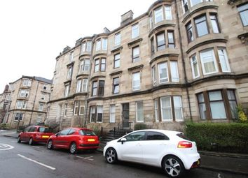 Thumbnail 2 bedroom flat to rent in White Street, Glasgow