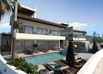 Thumbnail 6 bed villa for sale in Protaras, Cyprus