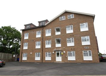 Thumbnail 1 bed flat to rent in Admiralty House, Churchill House, Bunns Lane, Mill Hill Broadway