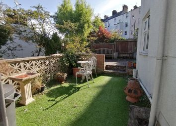Offham Terrace, Lewes BN7. 1 bed flat
