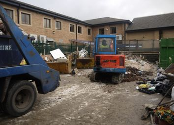 Thumbnail Commercial property for sale in Recycling LS20, Guiseley, West Yorkshire