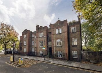 Thumbnail 2 bed flat for sale in Prideaux Place, London