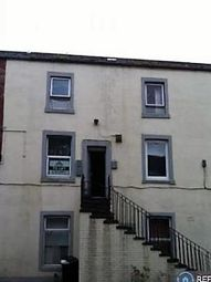 Thumbnail 1 bed flat for sale in West Princes Street, Helensburgh, Argyll And Bute