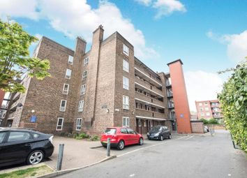 3 bed flat for sale in Upper Clapton Road, London E5