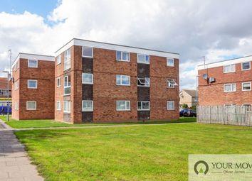 Thumbnail 1 bedroom flat to rent in Kalmia Green, Gorleston, Great Yarmouth