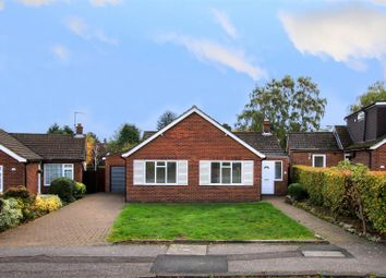 Thumbnail 3 bed bungalow for sale in Gilbert Way, Berkhamsted