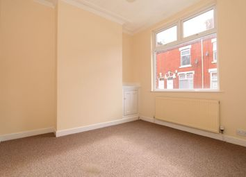 Thumbnail 2 bedroom terraced house to rent in Gresham Street, Denton, Manchester