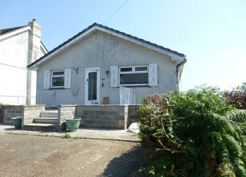Thumbnail 4 bed detached house to rent in Kings Road, Llandybie, Ammanford, Carmarthenshire.