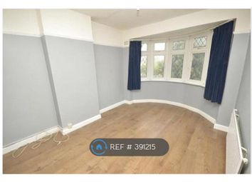 Thumbnail Room to rent in Harvey Road, Hounslow