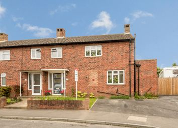 Thumbnail 3 bed semi-detached house for sale in Star Road, Ashford