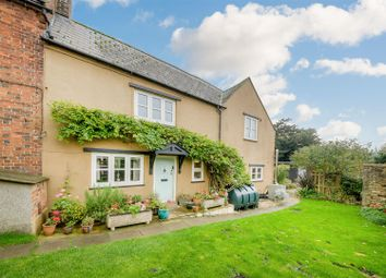 Thumbnail 3 bed property for sale in Church Street, Pattishall, Towcester