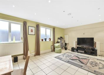 Thumbnail 1 bed property for sale in Wembury Mews, Highgate