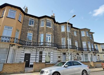 Thumbnail 1 bedroom flat for sale in Wellington Road, Great Yarmouth