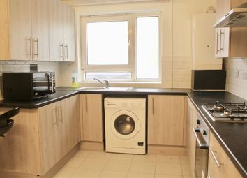 Room to rent in Tudor Road, Hackney E8