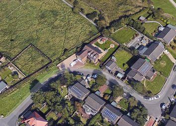 4 bed property for sale in Alpine Way, Sunderland SR3