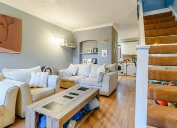 2 bed terraced house for sale in Allonby Drive, Ruislip, London HA4