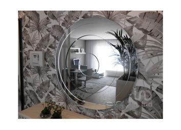 Thumbnail 3 bed apartment for sale in Venteira, Venteira, Amadora