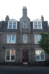 Thumbnail 1 bedroom flat for sale in Berryden Road, Aberdeen