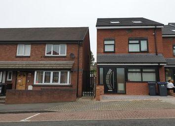 Room to rent in Havelock Road, Birmingham B8