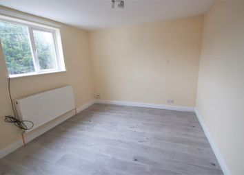 Thumbnail 2 bed flat for sale in Ruskin Avenue, Welling