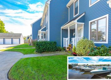 Thumbnail 3 bed town house for sale in Point Pleasant, New Jersey, United States Of America