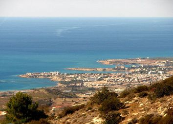 Thumbnail Land for sale in Peyia, Paphos, Cyprus