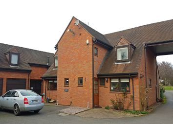 Thumbnail 3 bed end terrace house to rent in Gold Hill East, Chalfont St. Peter, Gerrards Cross