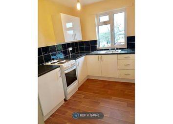 Thumbnail Room to rent in Lavendar Avenue, London