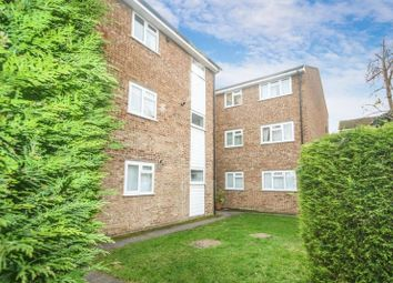 Thumbnail 1 bedroom flat for sale in Fennels Road, High Wycombe