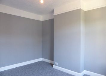 Thumbnail 4 bed property to rent in Erroll Road, Hove