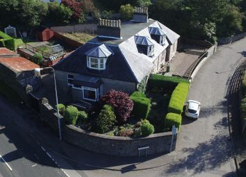 Thumbnail 4 bed property for sale in Erskine Manse Brae, Lochgilphead