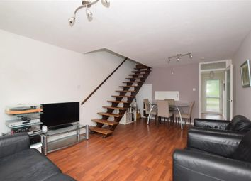 2 bed flat for sale in Albion Road, Sutton, Surrey SM2
