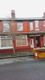 Thumbnail 2 bedroom terraced house to rent in Wilfred St, Moston